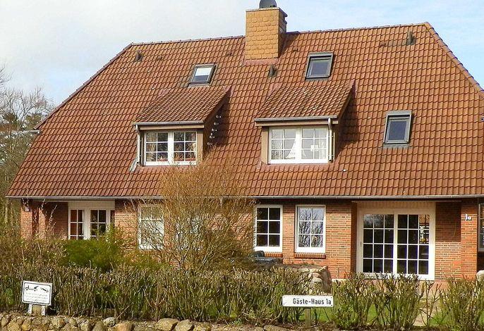 0100 Haus Ginsterweg