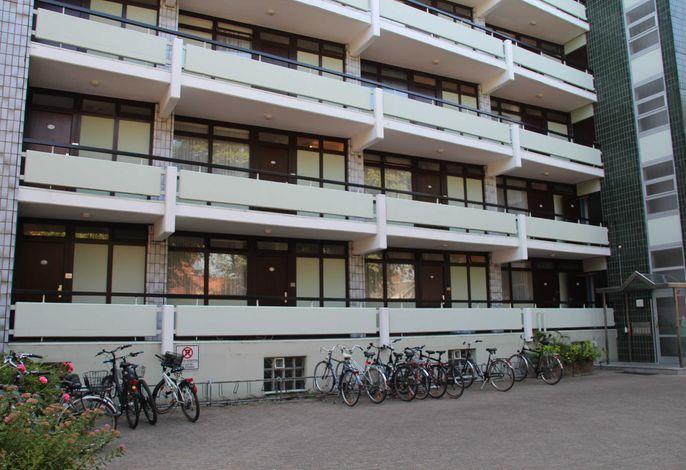 0110 Haus Irma Wohnung 08