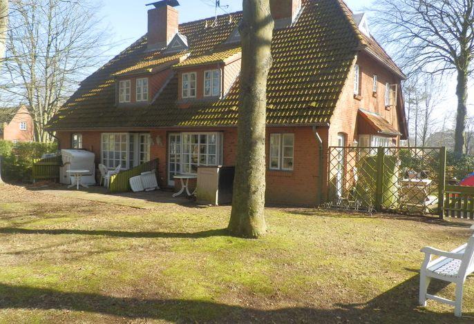0170 Haus im Kurpark
