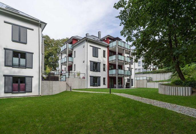 Villa Evi - Appartement 08