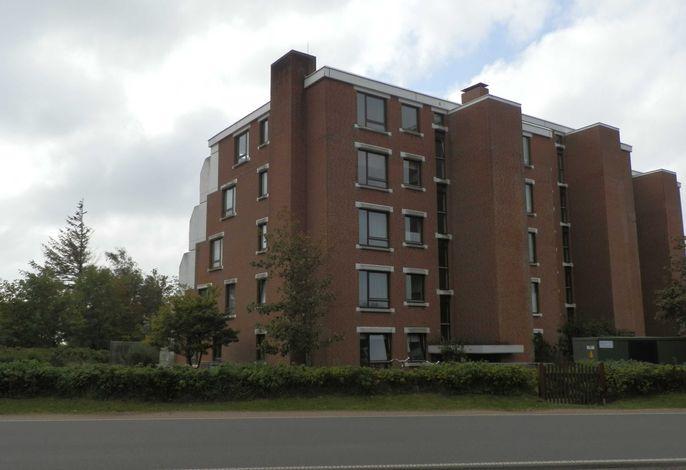 0210 Haus Halligblick Wohnung 09