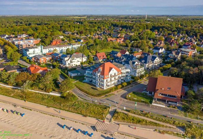 0221 Schloss am Meer Wohnung 03