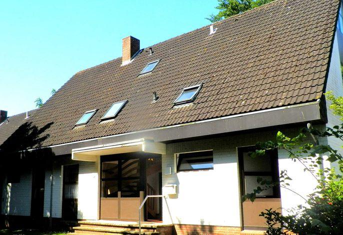 0250 Waldstrasse Whg. 12