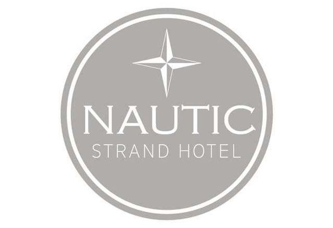 Nautic Strandhotel Sierksdorf