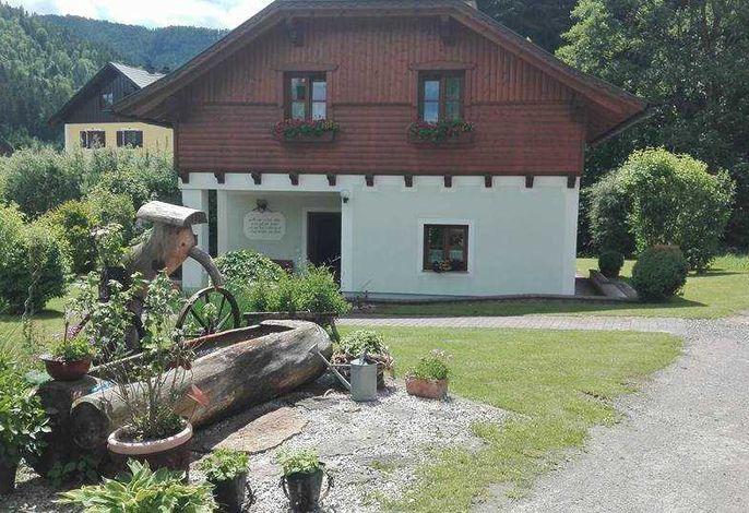 Oberbach