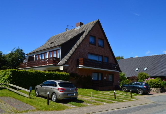 0390 Wiesenweg