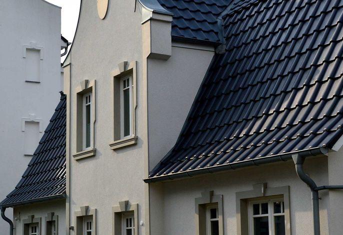0410 Forstweg