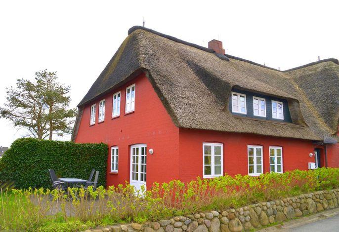 0530 Mühlenhaus