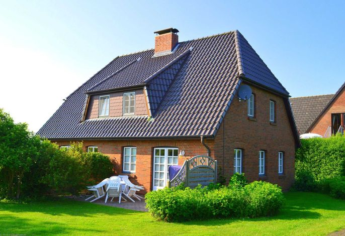0550 Haus Osterharde