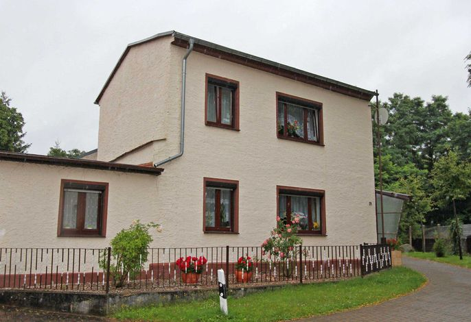 Ferienwohnung Feldberg SEE 9221