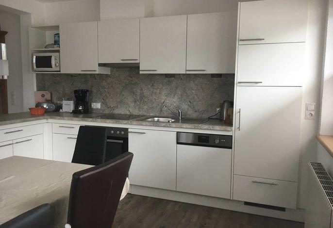Appartement Kopp
