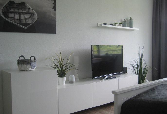 Appartement Andabaka