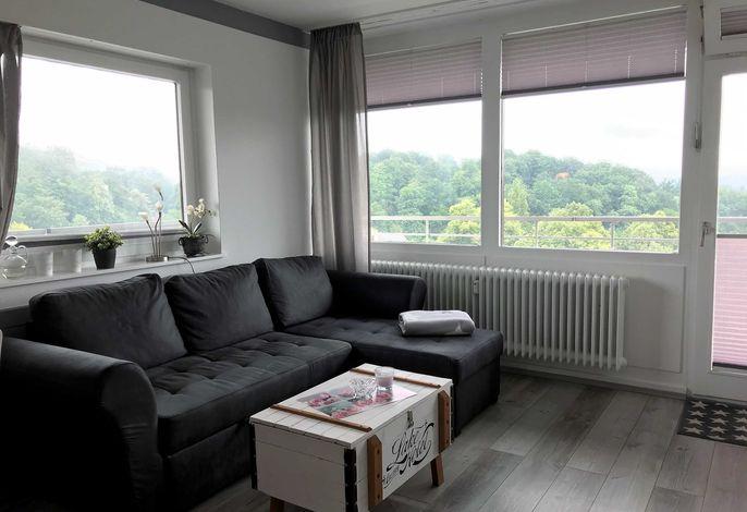 Appartement Atzert