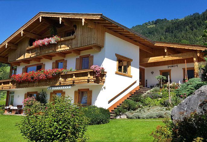 Haus Schindlauer