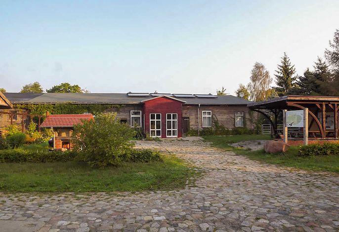 Quartier Penne-Projekthaus