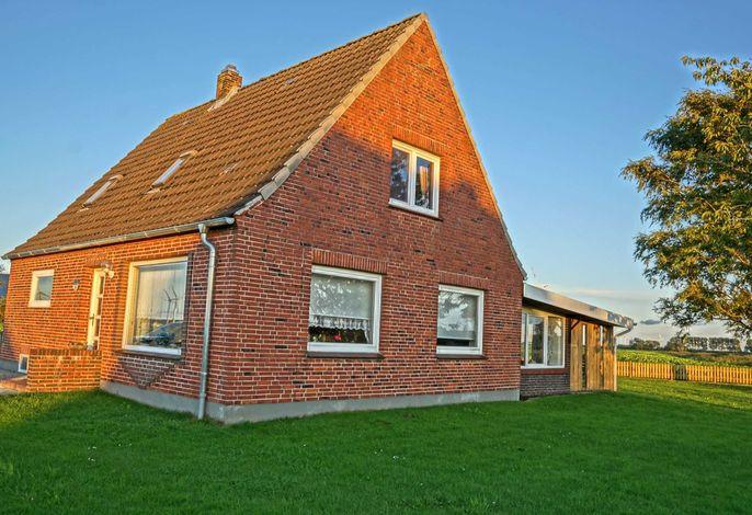 Ferienhaus Hennig - mit WLan