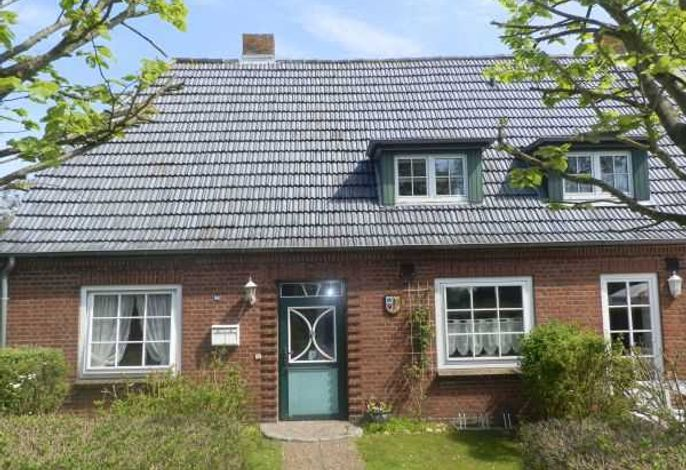 1220 Haus 94 - Whg. OG