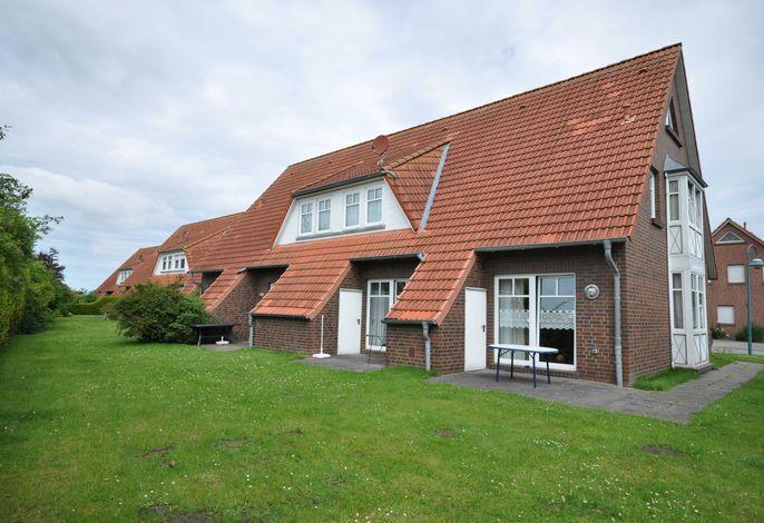 Nr. 18 - Ferienhaus Im Groden / Nähe Kurzentrum