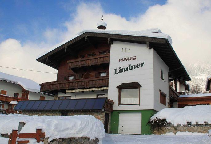 Haus Lindner