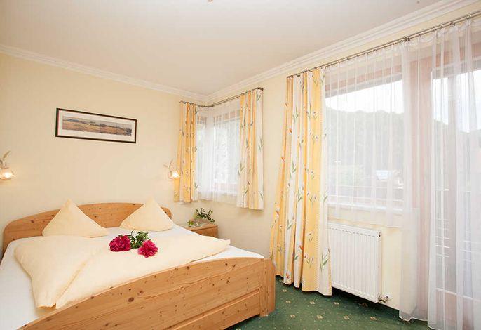 Schlafzimmer Top 8