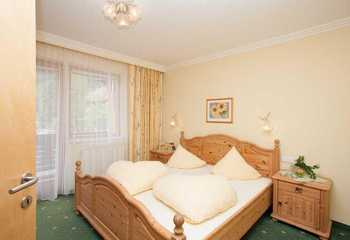 Schlafzimmer Top 6
