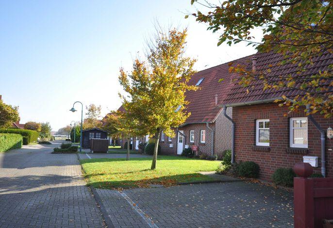 Nr. 24 - Ferienhaus Im Groden / Nähe Kurzentrum