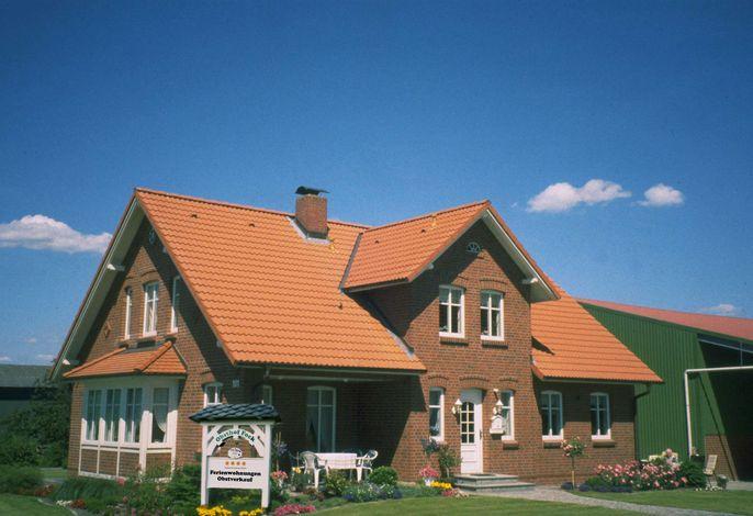Obsthof Fock