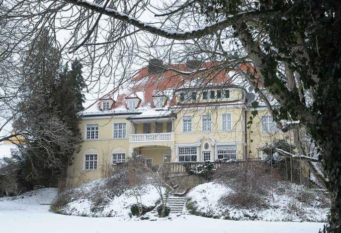 Schloß Mörlbach (Château Abraham)
