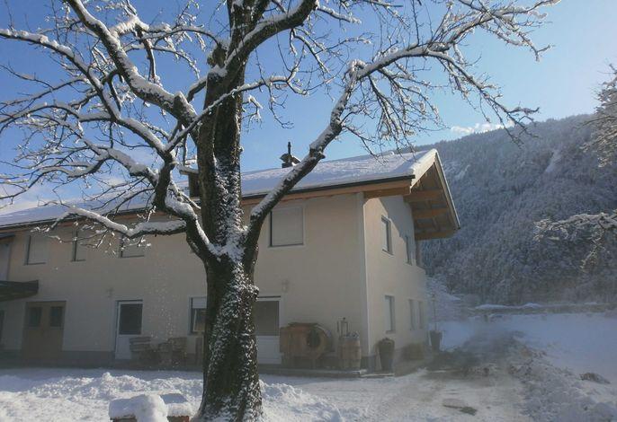 Gachenhof