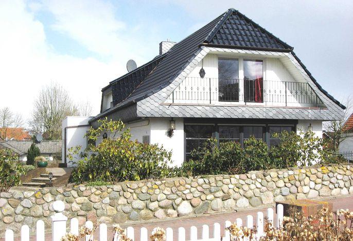 BUED - Haus LEBART