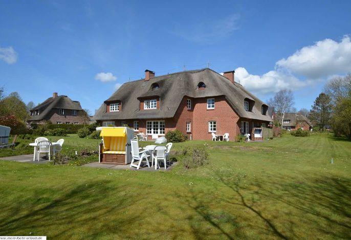 2110 Haus Bornholm