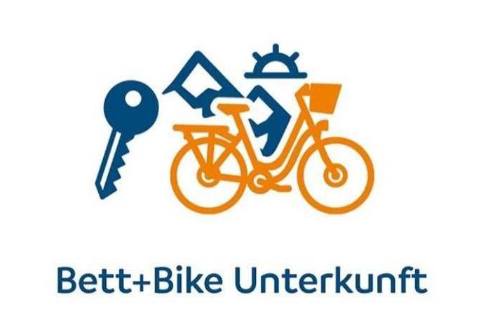 Bett+Bike   B&B   Fahrradpension Ostseeland Rerik