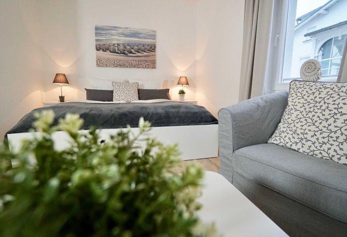 Appartement Vilm