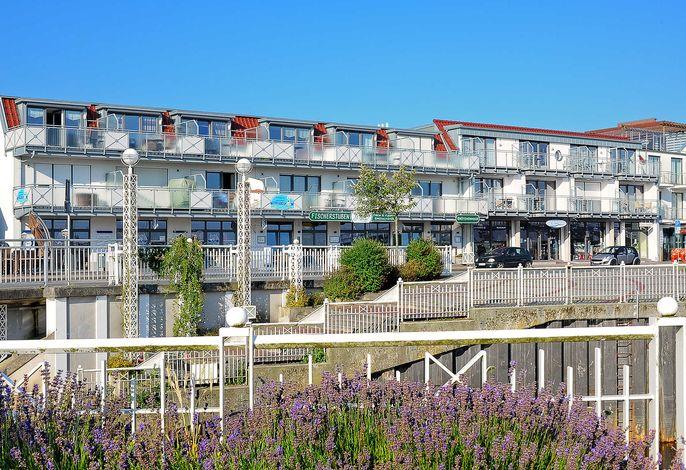 Residenz Hafenidyll