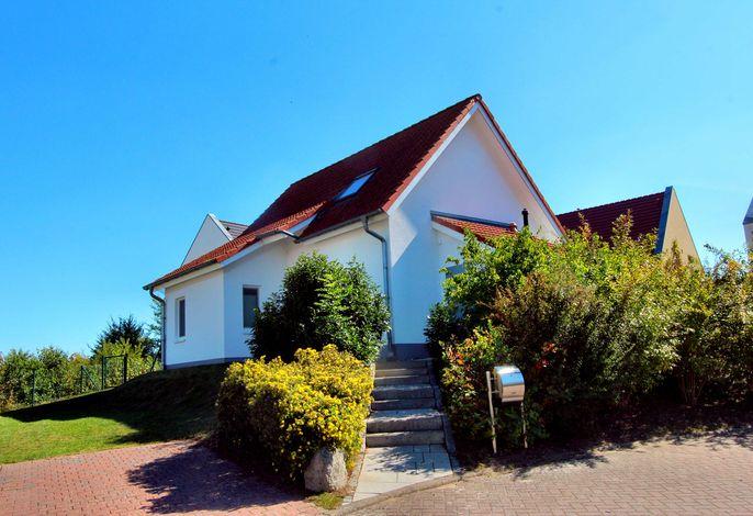 Ferienhaus CASA CORDIAL