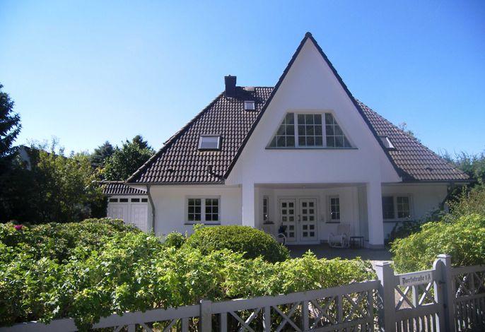 Ferienhaus 1A