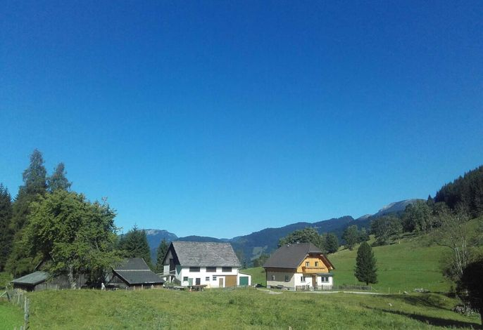 Berghaus Stückler