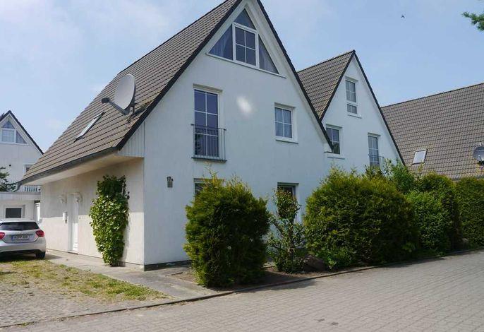 Breege - Haus Inge - RZV
