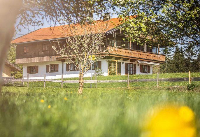 Biohof Jörgenbauer