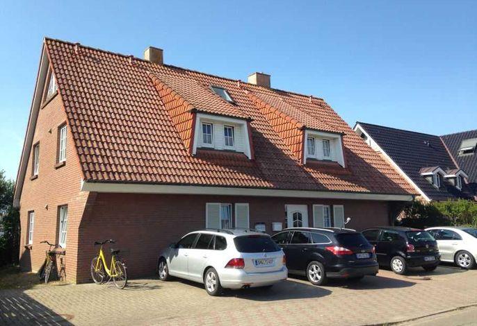 Whg. 6, Haus Nordhedig 1