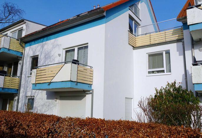 Residenz am Strand 3-50