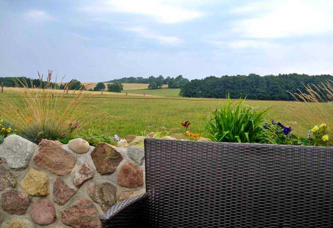 Ferienwohnung Wittenbeck bei Kühlungsborn MOST 2320
