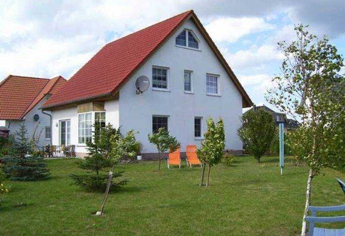 Ferienwohnungen Klausdorf VORP 940