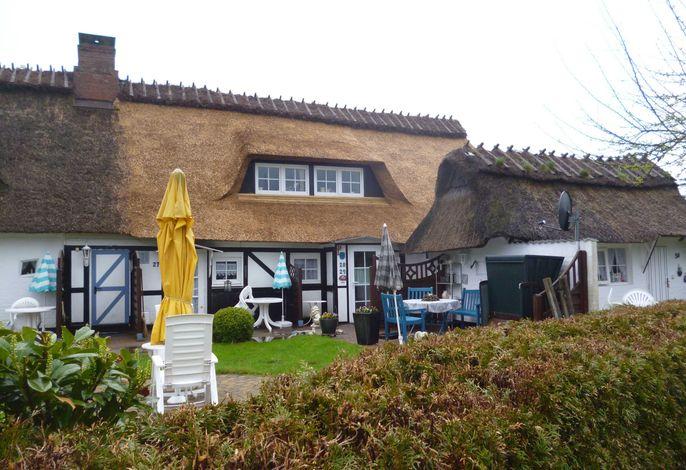 Landhaus Stella-Kathrin