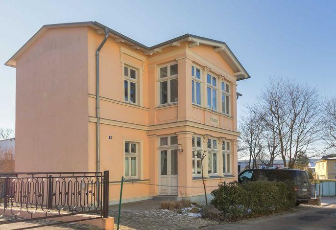 Ahlb_Haus Emanuel
