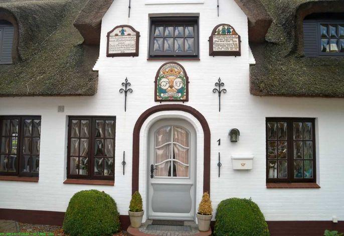 2140 Haus Hansen