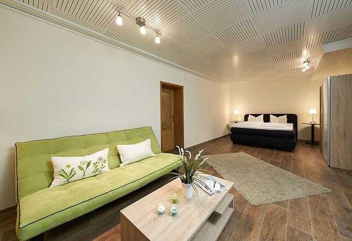 Apartment Ausonius