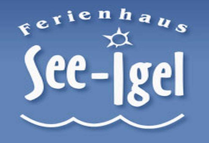 Ferienhaus See-Igel FW  Seeschwalbe