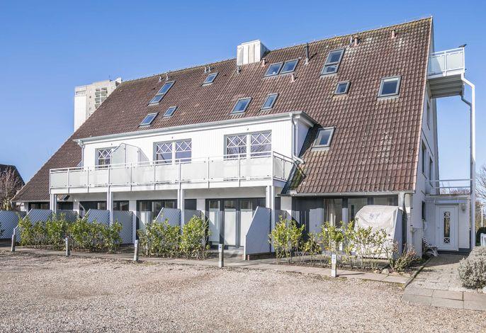 Appartementhaus Meeresbucht, Whg. 10