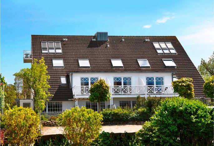 Appartementhaus Meeresbucht, Whg. 6